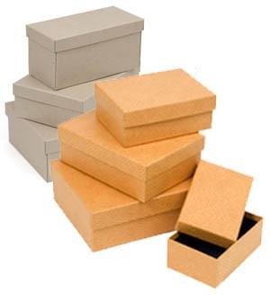 Fabricaci n de cajas de cart n y envases de papel y cart n - Carton valencia ...