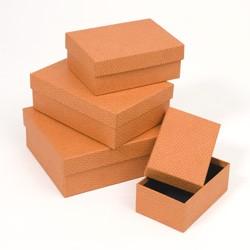Fabricaci n de cajas de cart n y envases de papel y cart n for Cajas de regalo de carton
